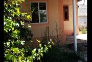 Продам дом в центре Аксукента