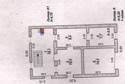 Обменяю или продам жилой дом в Шымкенте