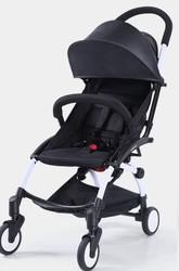 Детские коляски Baby Time в г. Шымкент!