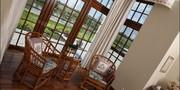 Дерево-алюминиевые окна из Сосны Караганда