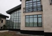 Окна из Сосны Кызылорда