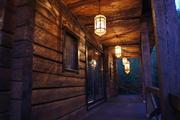 Деревянные окна из дуба с Белоруссии Шымкент