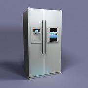 Качественный и не дорогой ремонт холодильников
