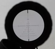 оптика CarlZeiss