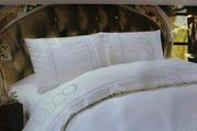 Постельное белье Deco Tonic