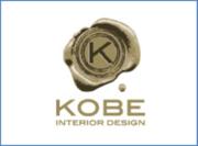 Ткани Kobe от Adis Decor