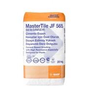 Затирка для швов на цементной основе MasterTile® DF 565 HF
