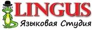 LINGUS Языковая Студия