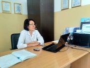 Центр очищения организма в Шымкенте