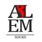 Носки в Казахстане | Алем БТ - интернет-магазин носков