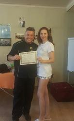 Профессиональный Массаж тела и лица от сертифицированного массажиста