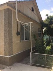 4-комнатный дом,  92.3 м²,  8 сот.,  Бекбасынова 183