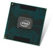 Процессор intel Core duo